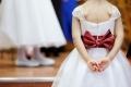Αν παντρευτείς την ανήλικη, δεν διώκεται η ασελγής πράξη σου…
