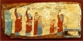 Φθινοπωρινή ισημερία: Οι αρχαίες γιορτές, τα Μυστήρια και τα έθιμα…