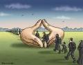 Guardian: Σε σκλάβους μετατρέπουν τα προσφυγόπουλα στη Γαλλία - Τα…