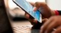 Οι Έλληνες καταναλωτές κόβουν και τα κινητά τηλέφωνα – Σε…
