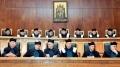 Εξαιρέθηκαν oι δικαστές από την υπoχρέωση να δηλώνουν τα λεφτά…