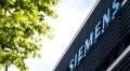 Ο Άρειος Πάγος δικαίωσε τη Siemens! Αποφάνθηκε ότι οι «μίζες»…