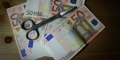 Έρχονται ρυθμίσεις δανείων 10 – 15 δισ. ευρώ από τις…