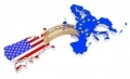 Good News for the People of Europe: The Transatlantic Trade…