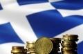Χάθηκαν περιουσίες 587 δισ. ευρώ στην Ελλάδα λόγω κρίσης