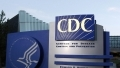 CDC forced to release…