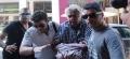 ΑΠΟΚΑΛΥΨΗ: Ο 77χρονος της τραγωδίας στην Αίγινα έχει… ΜΚΟ για…