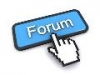 Forum: Personal