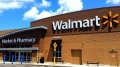 Free Market Laughs In Lying GOP's Face: Greedy Walmart Heirs Lose $41B, Costco Profits Soar