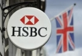 HSBC Threatens To Relocate Headquarters Outside UK Over 'Regulatory And Structural Reforms'