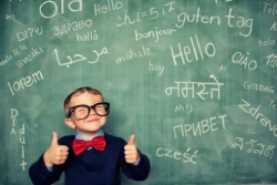 How the language you speak changes your view of the world