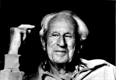 Herbert Marcuse: One Dimensional Man?